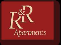 R&R Apartments